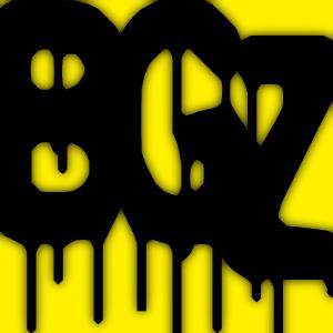 血液型ZONE